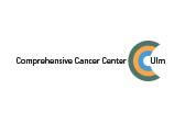 Partner_ComprehensiveCancerCenterUlm