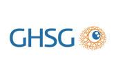 Partner_GHSG