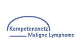 Partner_Kompetenznetz_Maligne_Lymphome