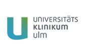 Partner_UniversitätsKlinikumUlm
